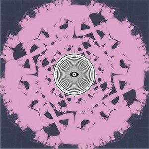 Flume альбом Sleepless Remixes / Shlohmo & Midland