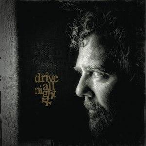 Glen Hansard альбом Drive All Night