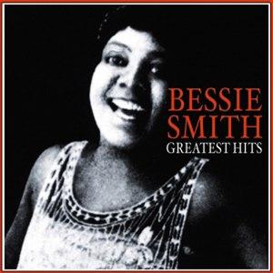Bessie Smith альбом Greatest Hits
