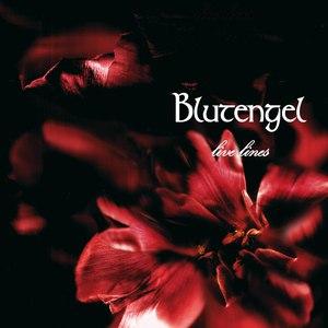 Blutengel альбом Live Lines