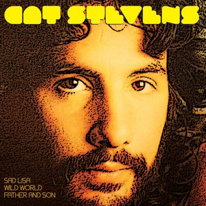 cat stevens wild world download mp3