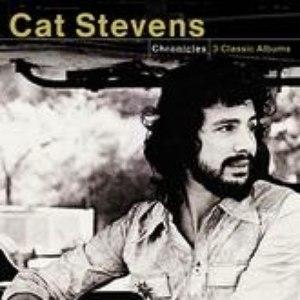 Cat Stevens альбом Chronicles