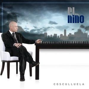 Cosculluela альбом El Niño