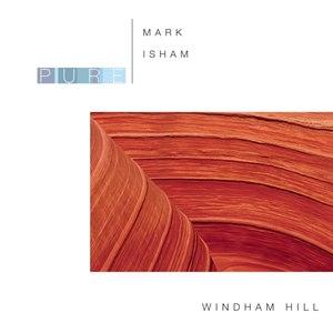 Mark Isham альбом Pure