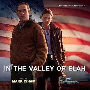 Mark Isham альбом In The Valley Of Elah