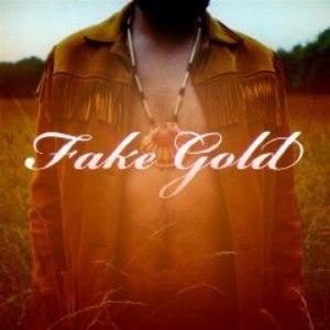 Tigercity альбом Fake Gold