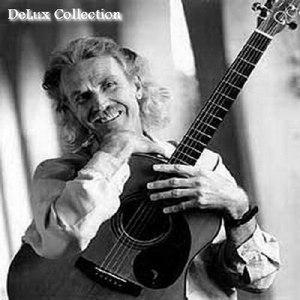 Govi альбом De Luxe Collection