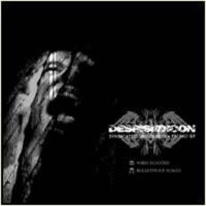 Despised Icon альбом Demos 2002 & 2004