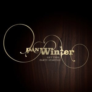 Dan Winter альбом Get This Party Started