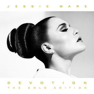 jessie ware альбом Devotion - The Gold Edition (Deluxe Version)
