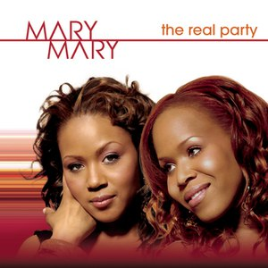 Mary Mary альбом The Real Party (Trevon's Birthday)