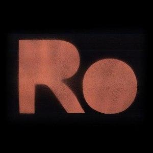 romanthony альбом Bring U Up (2012 Remixes)