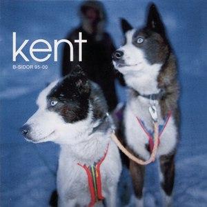 Kent альбом B-sidor 95 - 00