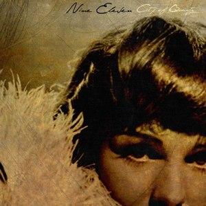 Nine Eleven альбом City of Quartz