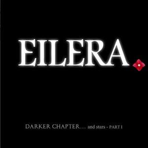 Eilera альбом Darker Chapter... and stars - PART I