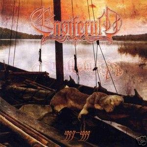 Ensiferum альбом 1997-1999