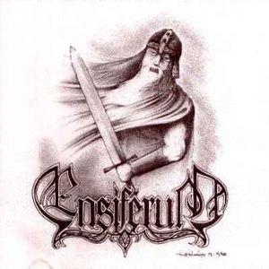 Ensiferum альбом Hero in a Dream