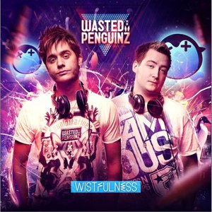 Wasted Penguinz альбом Wistfulness