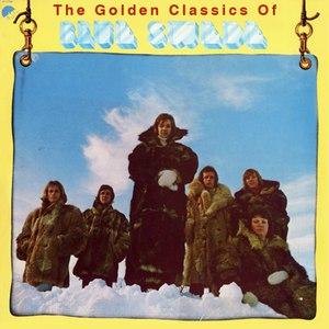 Blue Swede альбом The Golden Classics of Blue Swede