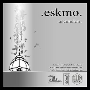 Eskmo альбом Ascension