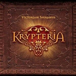 Krypteria альбом Victoriam Speramus