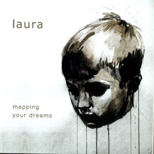 Laura альбом Mapping Your Dreams