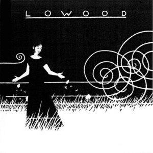 Lowood альбом Lowood