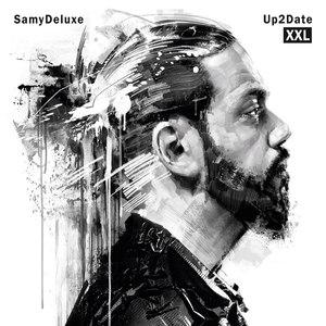 Samy Deluxe альбом Up2Date XXL
