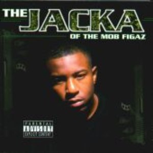 The Jacka альбом The Jacka of the Mob Figaz