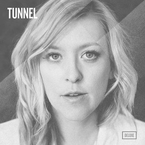 Amy Stroup альбом Tunnel ( Deluxe )