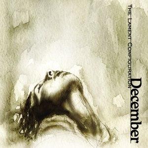 December альбом The Lament Configuration