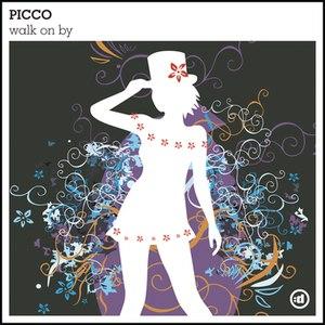 Picco альбом Yeke Yeke
