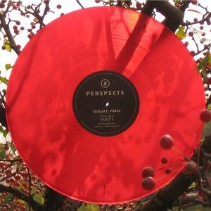 Perspects альбом Skillset: Parts