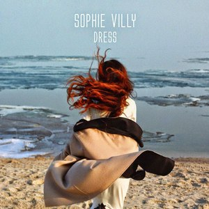 Sophie Villy альбом Dress