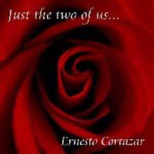 Ernesto Cortazar альбом Just The Two Of Us