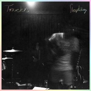 Travelers альбом Sleeptalking