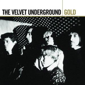 The Velvet Underground альбом Gold