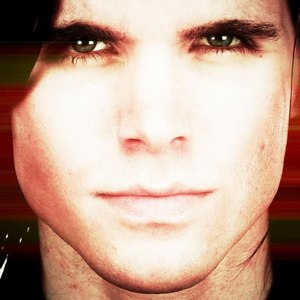 Onision альбом Onision