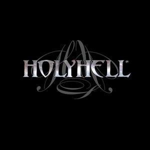 HolyHell альбом HolyHell