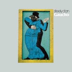 Steely Dan альбом Gaucho