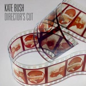 Kate Bush альбом Director's Cut