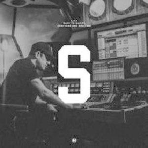 S.P.Y альбом Back To Basics Bundle