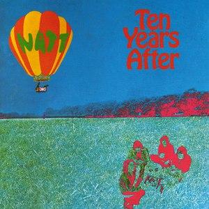 Ten Years After альбом Watt