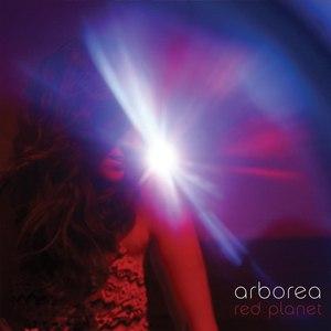 Arborea альбом Red Planet