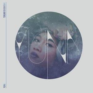 Yuna альбом Terukir Di Bintang