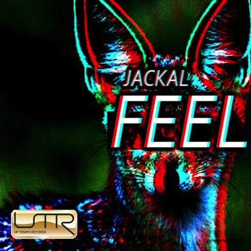 Jackal альбом Feel EP