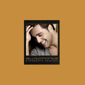 David Bustamante альбом Canciones Inéditas