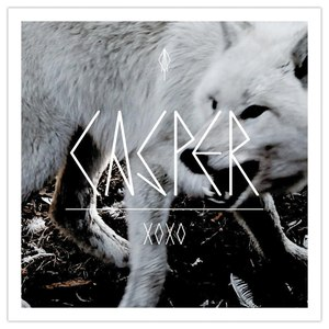 Casper альбом XOXO
