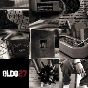 Eldo альбом 27