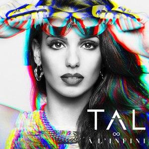 Tal альбом À L'Infini
